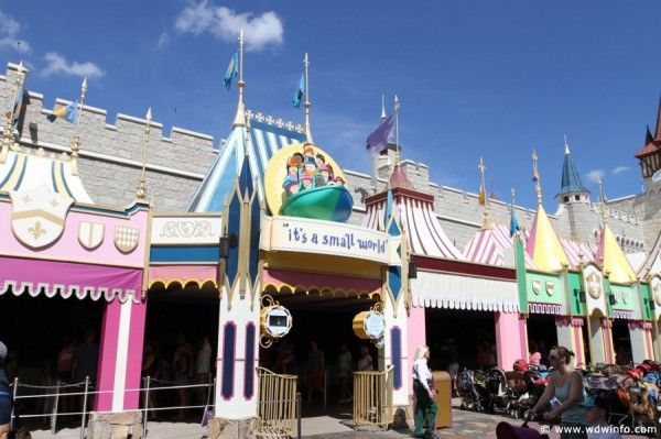 File:It's A Small World (MK).jpeg
