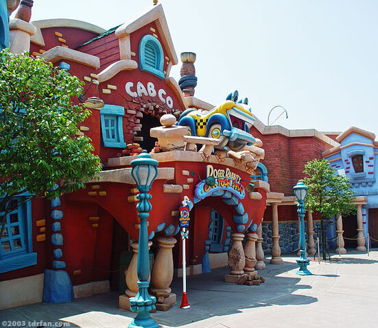 File:Roger Rabbit's Car Toon Spin (TDL).jpg