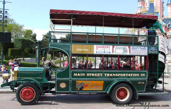 File:Main Street Vehicles (DLP).jpg