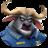 C-chief bogo