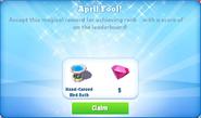 Me-april fool-1-prize