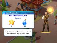 Q-best of blacksmiths-2