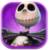 C-jack skellington-nbc