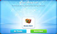 Ec-bonus reward