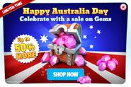 Promo-2017-australia day