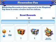 Me-firecracker fun-2-milestones
