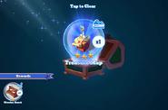 D-treasure map-ec