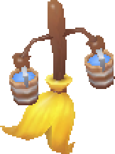 File:BroomInGame.png