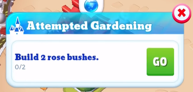 File:Attempted gardening.png