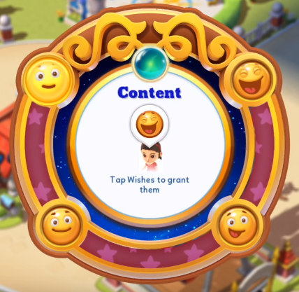 File:Wishes 1.png