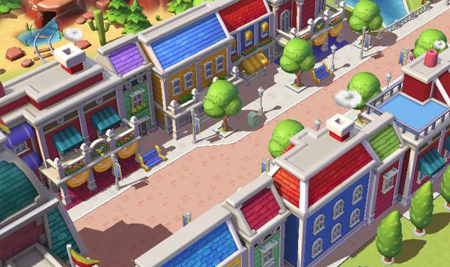 File:Main street1.png