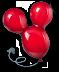 File:RedBalloon token.png