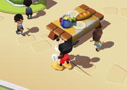 Mickey01