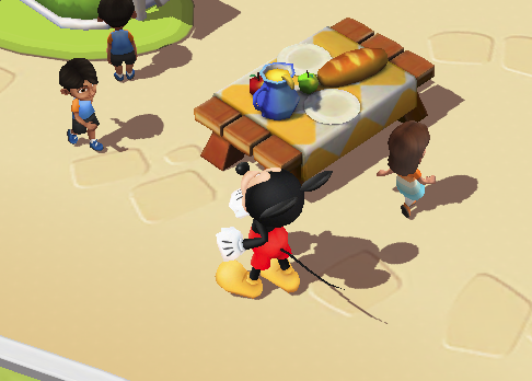 File:Mickey01.png