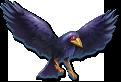 File:Raven icon.png