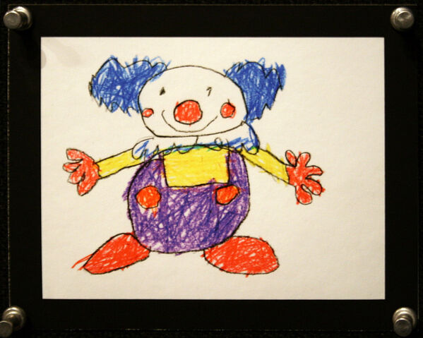 File:Toy story 3 concept art character design 56.jpg