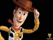 2010 toy story 3 wallpaper 029