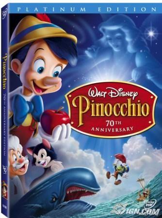 File:Pinocchio-70th-anniversary-platinum-edition-20090219101839351.jpg