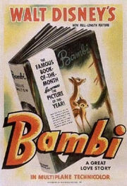 Theatrical2bambi