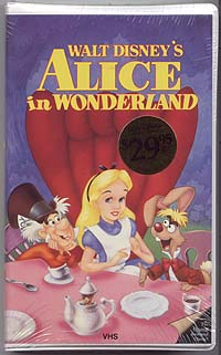File:Alice in Wonderland.jpg