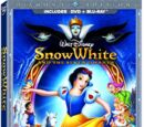 Snow White and the Seven Dwarfs (1937 film)