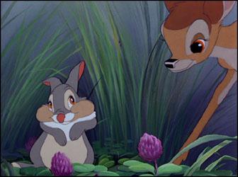 File:Bambi and thumper.jpg