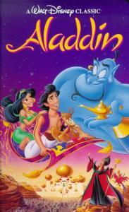 File:Aladdin.jpg
