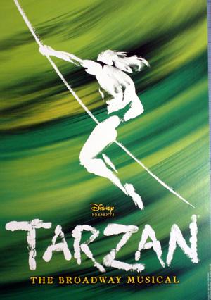 File:Tarzan musical Broadway Poster.jpg