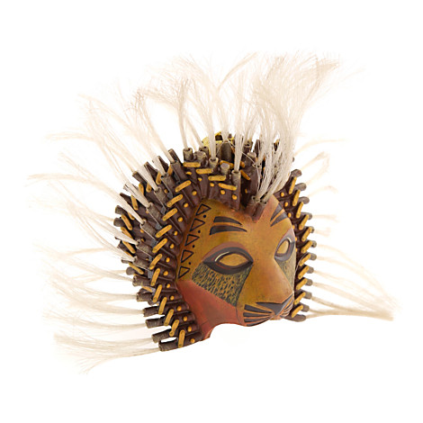 File:The Lion King The Broadway Musical Special-Edition Collectible Simba Ornament.jpeg