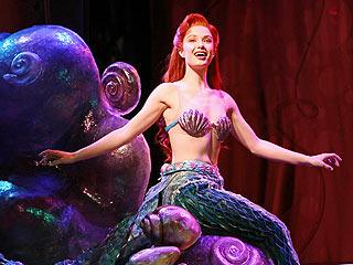 File:Little-mermaid-broadway-musical.jpg