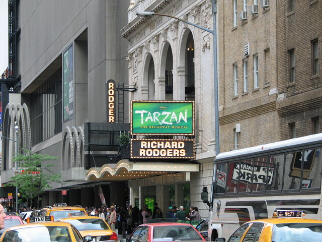File:Tarzan Broadway Musical.jpg