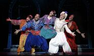 Aladdin-stage-musical-production-photo-1