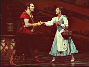 Me Gaston