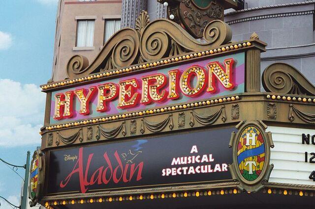 File:800px-Aladdin HyperionTheater.jpg