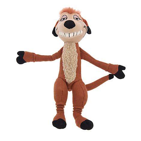 File:The Lion King The Broadway Musical Timon Bean Bag.jpeg