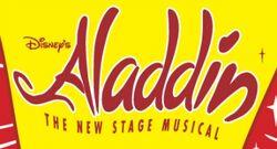 370242397aladdin-header