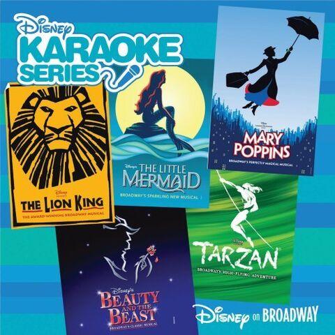File:Disneys karaoke series disney on broadway.jpg