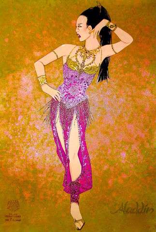File:Aladdin Broadway Costume Concept Art Harem Girl.jpg