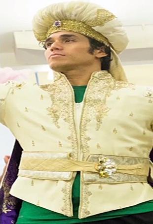 File:Princeali.png