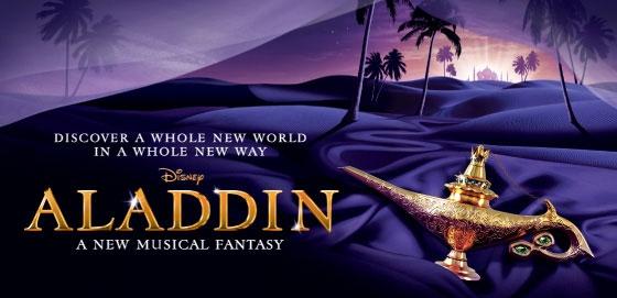 File:Aladdin Musical Banner.jpg