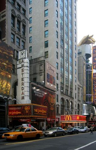 File:New York New Amsterdam Theatre 2003.jpg