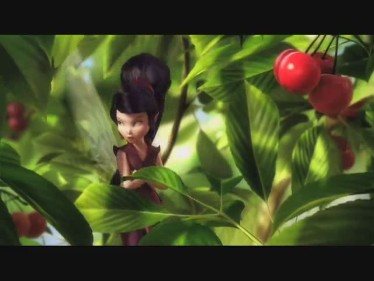 File:TinkerBell and The Great Fairy Rescue - OFFICIAL Movie Trailer 0001.jpg