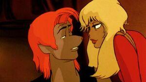 Angel & Omar 1