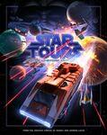 StarTours2poster-515x650