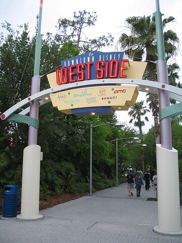 File:Downtown disney.jpg