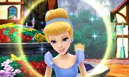 DMW - Cinderella