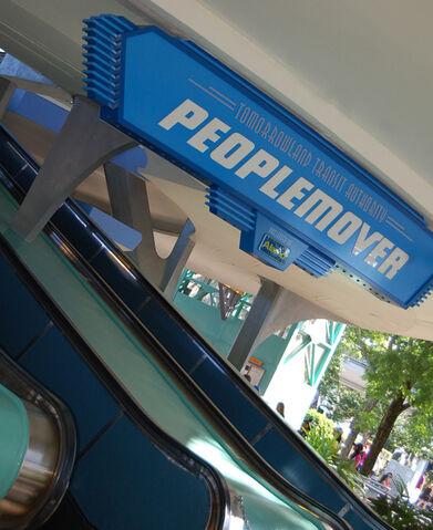 File:PeopleMover sign.jpg