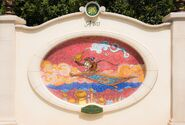 Abu-at-Garden-of-Imagination-at-Shanghai-Disney