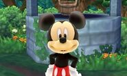 DMW2 - Mickey Mouse Meet