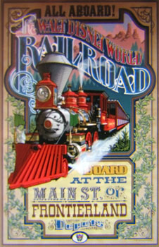File:WDWRailroad poster.jpg